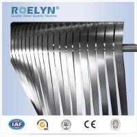 ETP Tinplate steel coils in rolls