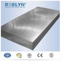 DX51D Z120 Galvanized steel coils sheets