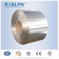 Tin Plate Sheet for oil Can