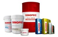 Differential Gear Oil