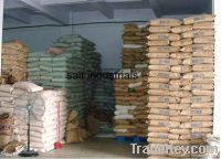 HDPE Polyethylene Plastic (Raw Materials)