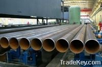 CARBON PIPE STAINLESS PIPE ALLOY PIPE