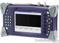 OTDR-2000