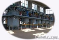 Sulfonation Big Reactor-Te
