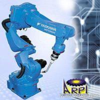 Arc Welding Robot