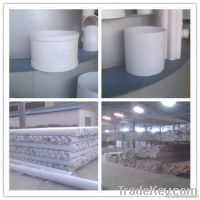 electrical pvc trunking cable tray