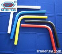electrical flexile pvc pipe pvc conduit