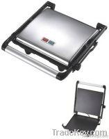 electirc grill