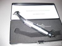 LED Generator KAVO Type Triple Water Spray High Speed Handpiece