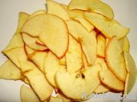all snack dehydrated fruits Apple Chips