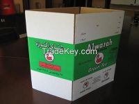 paper boxes, packaging box,color boxes,carton packaging