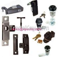 lock cabinet Lock Electronic Cabinet Lock