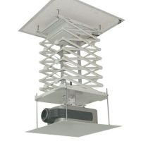 Projector Lift CE Certified