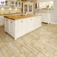 Vitrified Floor Tiles 40*40