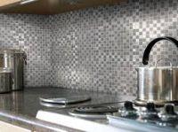 Vitrified Wall Tiles 30*30