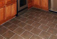 Ceramic Floor Tiles 40*40