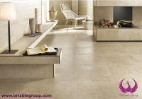 Digital Floor Tiles 40*40