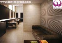 ceramic floor tiles 30x30