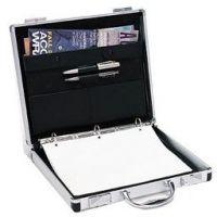 Briefcase & Laptop Case