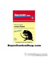 Bayer Racumin Anti Mouse/ Rat