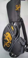 Dragon Golf Bag