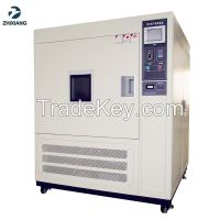Xenon Weather Conditions Test Chambers