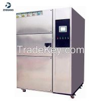 Thermal Shock Test Chambers