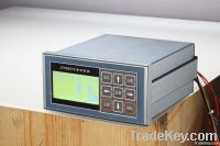 packing scale controller