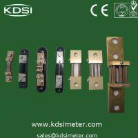 CE certificated current divider/current shunt