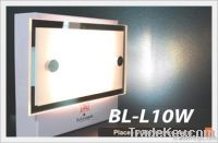BL-L10W