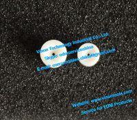 EDM Wire Guide Set 0.25mm (C101+C102) 432.511, 135011600, 430.585, 100432511, 135011602, 430.586, 100430586, 100430586, 135011603, 135011603 for ROBOFIL series CUT20, CUT30 wire edm machines