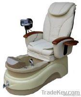 Fashionable Pedicure Spa Chair