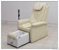 User-friendly Pedicure Spa Chair
