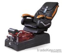 Salon Pedicure Spa Chair