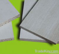 High Quality, magnesium board