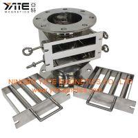 Magnetic Drawer magnet separators