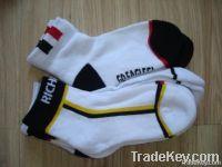 socks sports