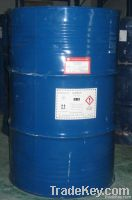Stabilizer for PU foam