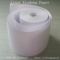 Thermal Roll for Sale