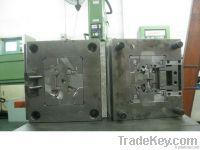 plastic mould(PK11)