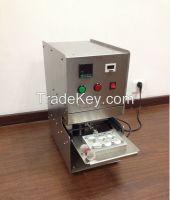 SX-6 auto coffee capsule sealer