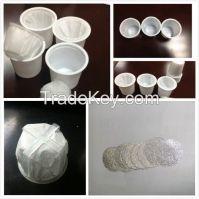 Saneu empty K cup