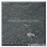 Slate/quartzite Slab