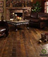 bamboo flooring/flattened bamboo flooring