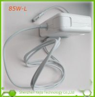 Hot products lowest price 85W MagSafe Power Adapter for apple Model A1343
