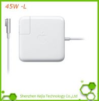 Original 45W MagSafe Power Adapter Charger A1374 for APPLE MacBook Pro