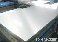 Stainless Steel Plate Sheet 201