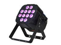 China LED Par Light, LED Moving Light Supplier, LED stage Light Manufacturer, Wholesale LED light, LED beam light, led moving light