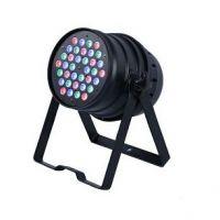 1W 36pcs RGB LED PAR Light, Par64 36pcs 1W stage light, P36 LED Par light, 1W*36, LED stage light,