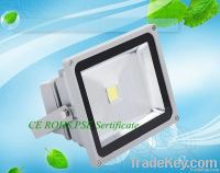 Outdoor lighting 30w led flood light